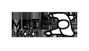 mute_records