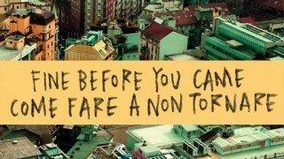 FBYC_come_fare_a_non_tronare_cover