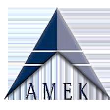 amek-logo