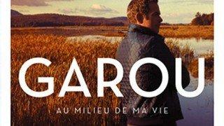 garou_au_milieu_de_ma_vie_cover