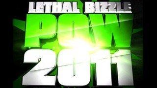 lethal_bizzle_pow_2011_cover