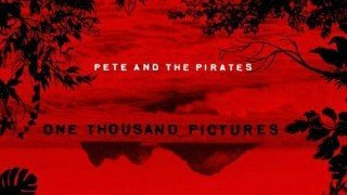 pete_and_the_pirates_one_thousand_words_cover