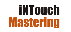intouch_mastering_logo
