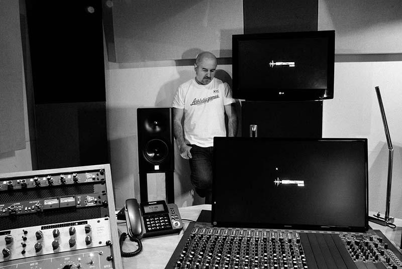 alex_balzama_swift_mastering_2018
