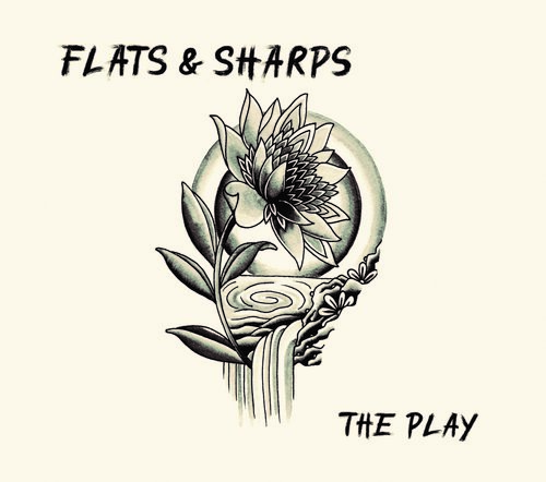 Flats And Sharps | The Play