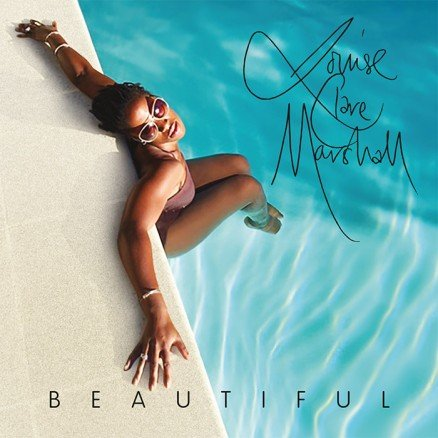 LCM-Beautiful-CD-Cover