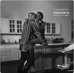 donaeo_chalice_remixes