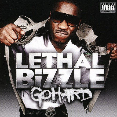 Go Hard | Lethal Bizzle