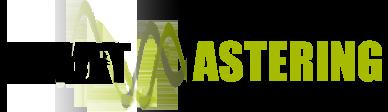 swift mastering
