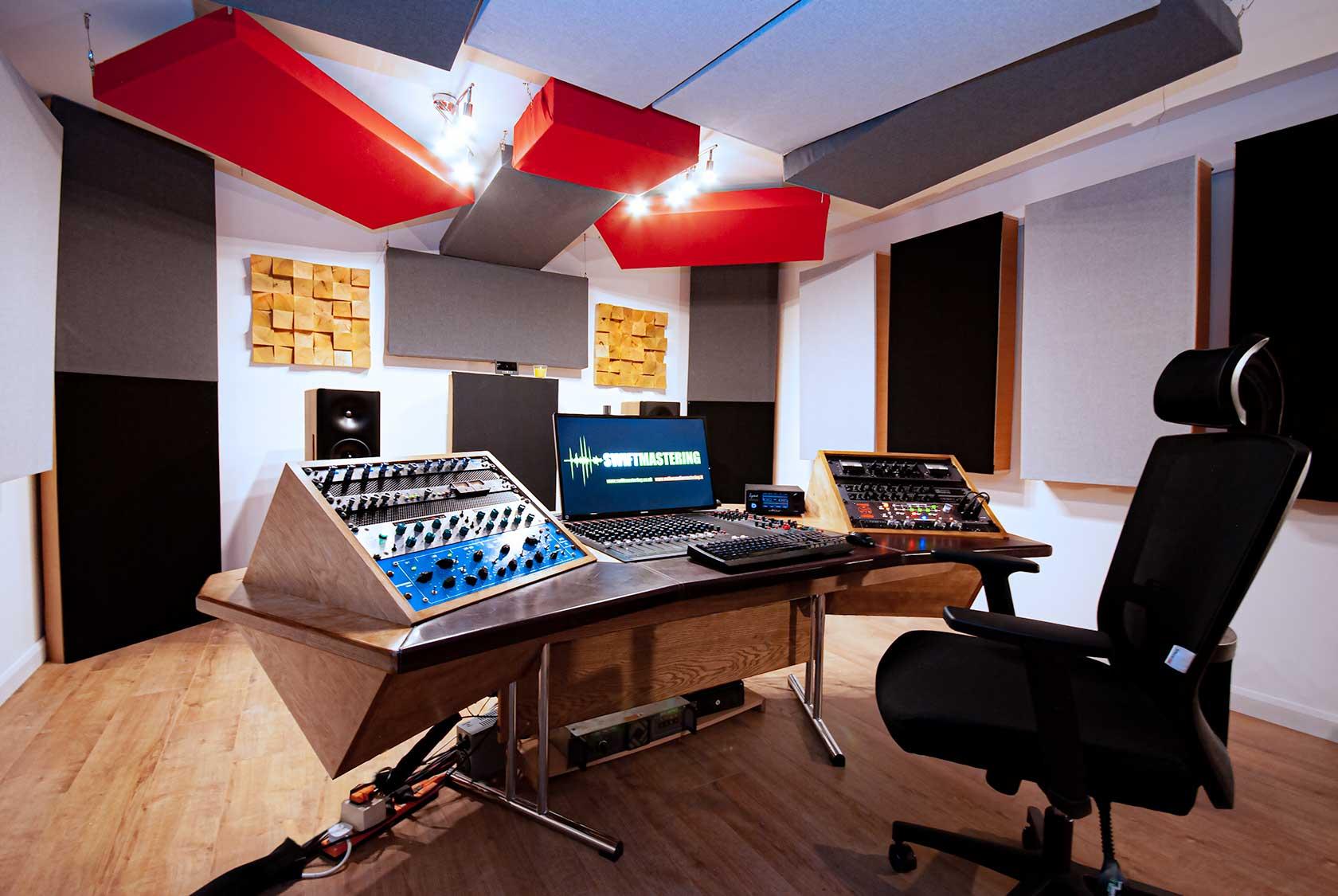 studio_cove