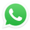 whatsapp logo small